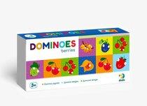 Домино DODO 300250 Ягоды - Dodo