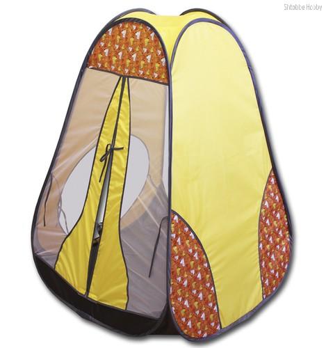 Палатка Конус Милые мишки - Belon