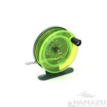 Катушка проводочная Namazu Scoter 65 мм N-65P01T - Namazu