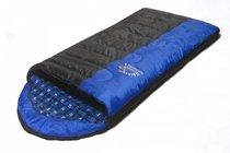Спальный мешок Indiana Camper Extreme - Indiana