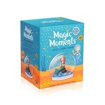 Набор для творчества MAGIC MOMENTS mm-20 Волшебный шар Русалка - Magic Moments