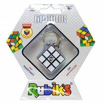 """Брелок-головоломка """"Мини-Кубик Рубика 3х3"""" - Рубикс"""