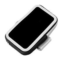 Чехол-сумка влагозащитный на руку для телефона Premier (PR-301-B) - Тонар