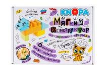 Конструктор KNOPA 82004 Ферма