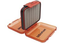 Коробка для мормышек Namazu тип В, N-BOX28 - Namazu