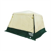 Тент-шатер Helios Veranda Comfort HS-3454 - Тонар