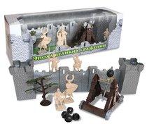 Игровой набор БИПЛАНТ 12061 Эпоха великих сражений №1 - БИПЛАНТ
