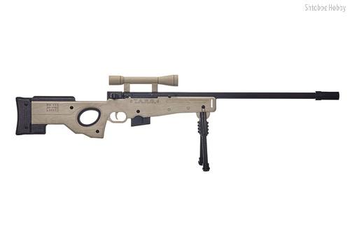 Сборная деревянная модель TARG 0001103 AWP - TARG