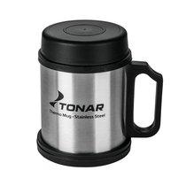 Термокружка Тонар 300 мл T.TK-004-300 - Тонар