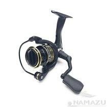 Катушка безынерционная Namazu River Monster RM2000 4+1bb N-RRM2000 - Namazu