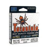 Леска Balsax Tarantula Box 100м 0,2 (5,45кг) - Balsax