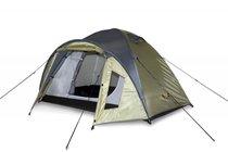 Палатка Indiana Ventura 2 - Indiana