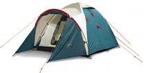 Палатка Canadian Camper Karibu 3 royal - Canadian camper