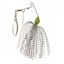 Блесна Premier Fishing Spinnerbait 4см Tiger+5046 PR-BAIT-4T5046 - Тонар