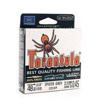Леска Balsax Tarantula Box 100м 0,45 (21,9кг) - Balsax