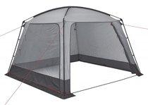 Тент-шатер Trek Planet Rain Tent (70293) - Trek Planet