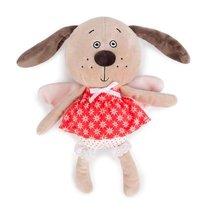 Мягкая игрушка BUDI BASA Ds18-019 Сима (в фирм.пакете) - Буди Баса