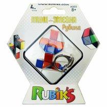 "Брелок-головоломка ""Змейка"", 24 элемента - Рубикс"