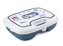 Игровой набор SMOBY 240301 доктора в чемоданчике - smoby