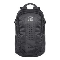 Рюкзак FHM Motion 25 л серый - FHM