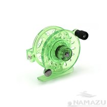 Катушка проводочная Namazu Tern 60 мм N-60P02 - Namazu