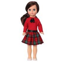 Кукла ВЕСНА В3700 Мила кэжуал 2 - Весна