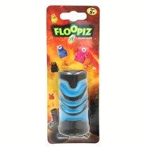 Доп. набор CATCHUP TOYS FP-005L-BUL Floopiz Launcher (Blue) - Catchup Toys