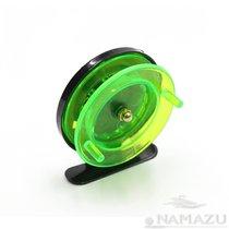 Катушка проводочная Namazu Scoter 65 мм N-65P01 - Namazu