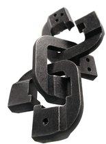Головоломка HUZZLE CAST 515111 Цепь - Huzzle Cast