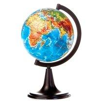 Глобус Классик 120 - Физический - Globen