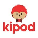 Kipod Toys