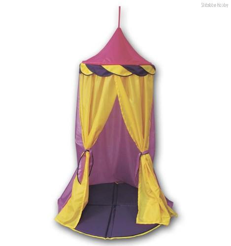 Палатка подвесная Шатёр - Belon