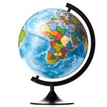 Глобус Классик 320 - Политический - Globen