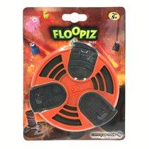 Доп. набор CATCHUP TOYS FP-004D-ORA Floopiz Disc (Orange) - Catchup Toys