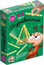 Настольная игра ДЕСЯТОЕ КОРОЛЕВСТВО 1486 Муравейник