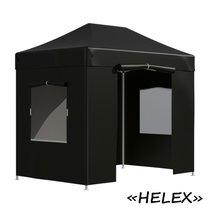 Шатер-гармошка Helex 4322 - Helex