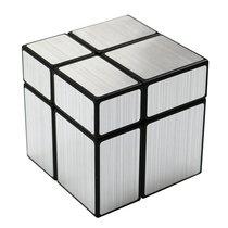 Головоломка FANXIN FX7721 Кубик 2х2 Серебро - Fanxin