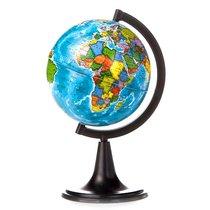 Глобус Классик 120 - Политический - Globen