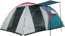Палатка Canadian Camper Canyon 4 royal - Canadian camper