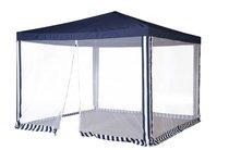 Садовый тент шатер Green Glade 1086 - Green Glade