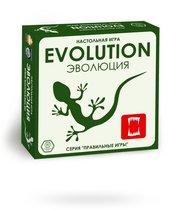 Эволюция. Базовый набор - Правильные игры