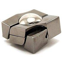 Головоломка HUZZLE CAST 515090 Мрамор - Huzzle Cast