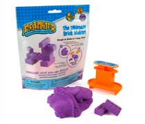 The Ultimate Brick Maker - Purple, цвет фиолетовый - Relevant Play