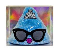 Ароматическая бомбочка POOPSIE SLIME SURPRISE! 68-0007-B для ванны, синяя - Poopsie Slime Surprise!