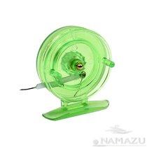 Катушка проводочная Namazu Scoter усиленная 65 мм N-65P01S - Namazu
