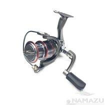 Катушка безынерционная Namazu Pro Killer New KL2000 3+1bb N-RKL2000N - Namazu