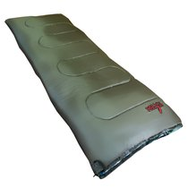 Спальный мешок Totem Ember - Totem