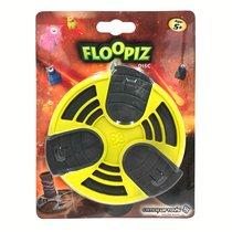 Доп. набор CATCHUP TOYS FP-004D-YEL Floopiz Disc (Yellow) - Catchup Toys