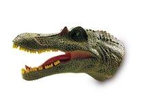 Игрушка NEW CANNA Х309 Рукозавр Спинозавр - New Canna