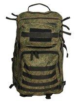 Рюкзак тактический Woodland Armada - 3 (40 л) - Woodland